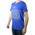 Bostera emotion round neck T-shirt on internet