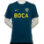Nike Boca Juniors cotton T-shirt