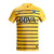 Nike Boca Juniors Alternate Match 2016 Kids Shirt