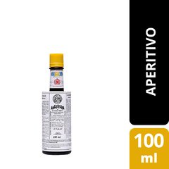 Angostura Aromatic Bitters 100ml - comprar online