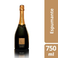 Espumante Chandon Excellence Cuvee Prestige 750ml - comprar online