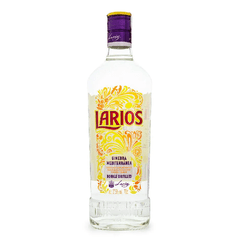 Gin Larios London Dry 700ml