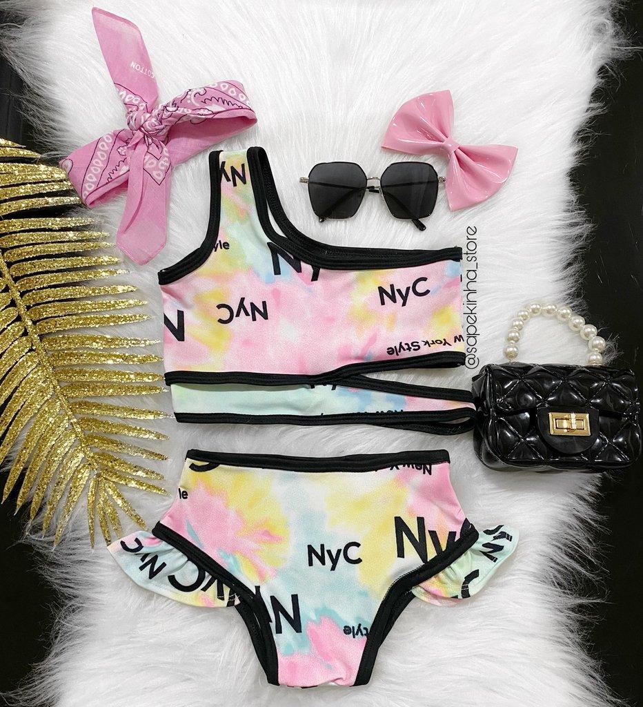 Bikini Tumblr