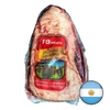 PICANHA ARGENTINA FB MEAT