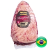 PICANHA HEREFORD BEST BEEF
