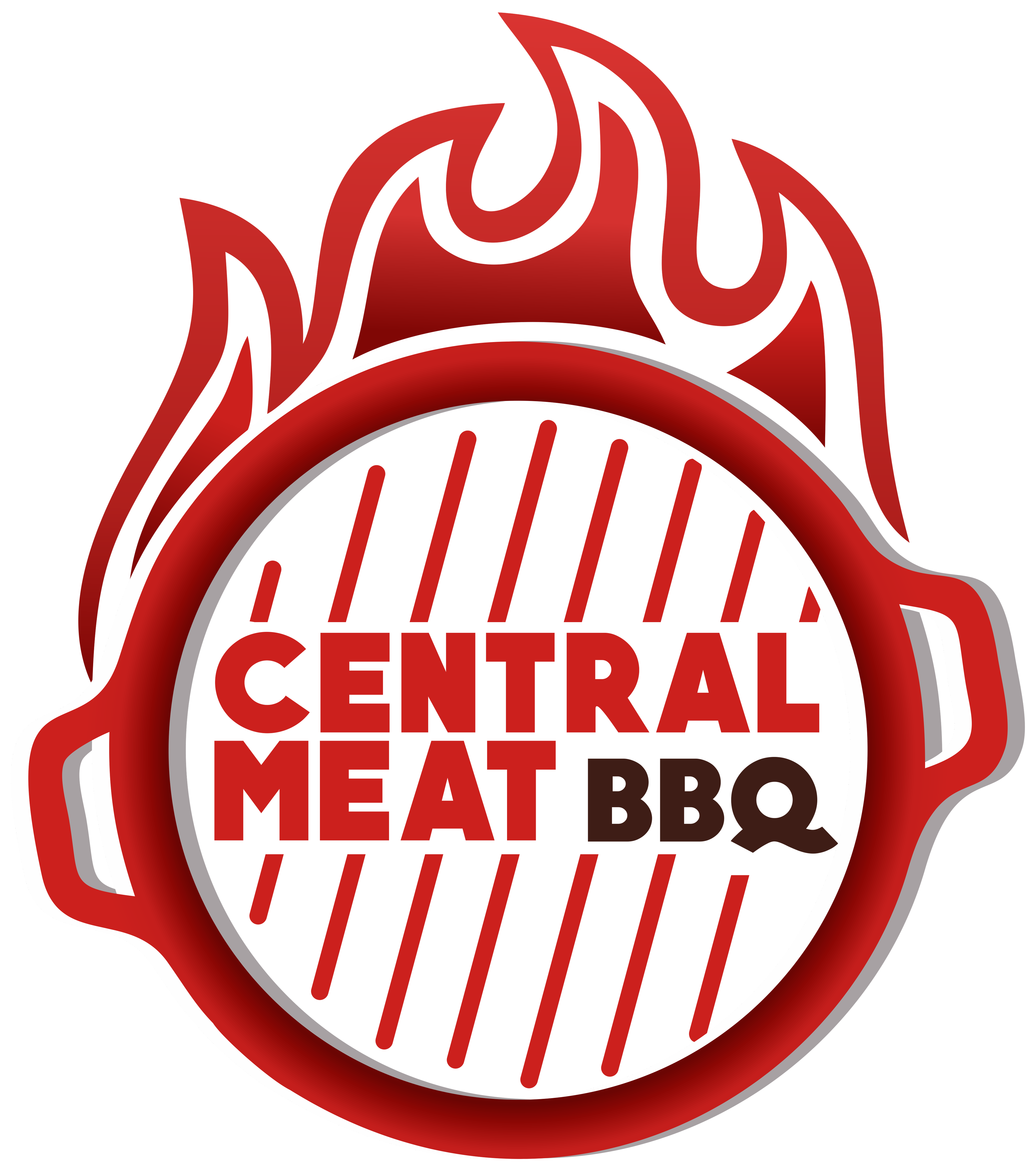 Central Meat