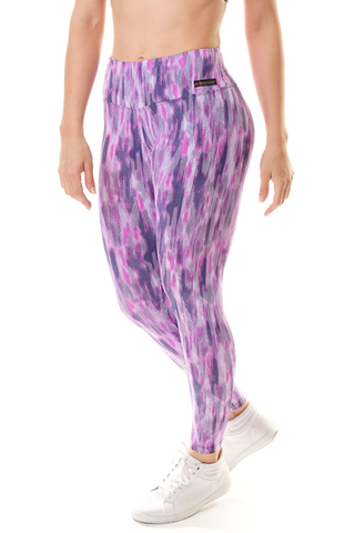 Legging Fitness RPC UP