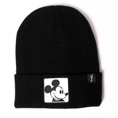 Gorro aplique Mickey en internet
