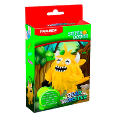 Masa Super Dough Dear Monster - comprar online