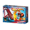 Rasti Hotwheels Salto Infernal