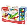 Kit Creativ Masa Dough. Maped