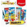 Set Primaria N°2. Maped