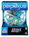 Laberinto Perplexus Rebel