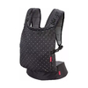 Mochila Porta Bebé Infantino Zip Travel Carrier 5308