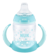 Vaso First Choice 6 a 18 meses