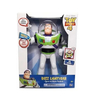 Toy Story 4 Buzz Lightyear Interactivo Next Point 1604