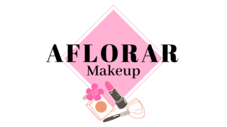 Aflorar makeup