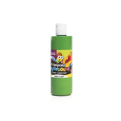 TEMPERA PLAYCOLOR 250GR