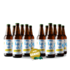 COMBO LIFE LAGER 2 - comprar online