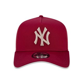 BONÉ 9FORTY A-FRAME MLB NEW YORK YANKEES