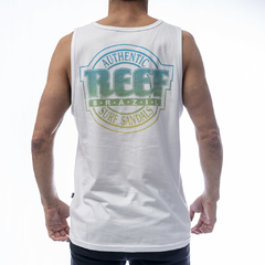 Authentic Fade Tank - comprar online