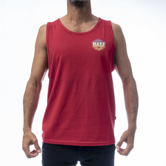 Authentic Fade Tank en internet