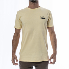 Moving Tee - comprar online