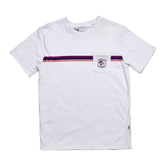 Hawaii Pocket Tee - comprar online