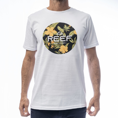 High Grow Tee - comprar online
