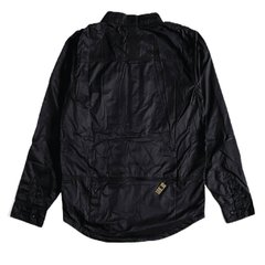 Reef Camp Jacket Faded en internet