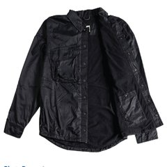 Reef Camp Jacket Faded - comprar online