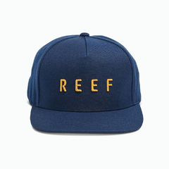 Reef Motion en internet