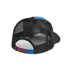 Painted Hat - Reef | HOTSALE