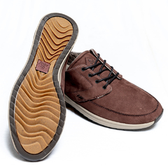 Reef Rover Low WT