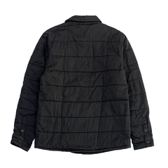 Reef Wycoff II Jacket - Reef