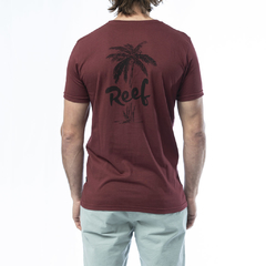 Wash Out Tee - comprar online