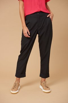 PANTALON TADEO