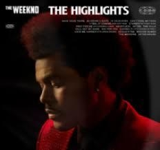 Cd The Highlights de The Weeknd