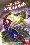 The Amazing Spider-Man Vol.6: Norman Osborn ¡Ataca!
