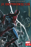 The Amazing Spider-Man Vol.5 : La conspiración del clon