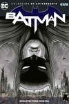 Batman: Arquitectura Mortal
