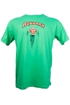 Remera Unisex - DC Aquaman en internet