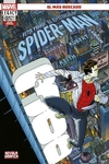 Peter Parker: El Espectacular Spider-Man Vol.2