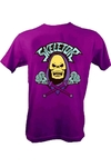 Remera Unisex - HE-MAN Skeletor