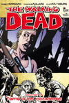 The Walking Dead Vol.11