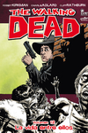 The Walking Dead Vol.12