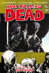 The Walking Dead Vol.14