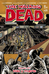 The Walking Dead Vol.24