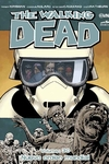 The Walking Dead Vol.30