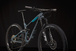Bicicleta Sense Exalt Trail MTB All Mountain 2021/22 - comprar online